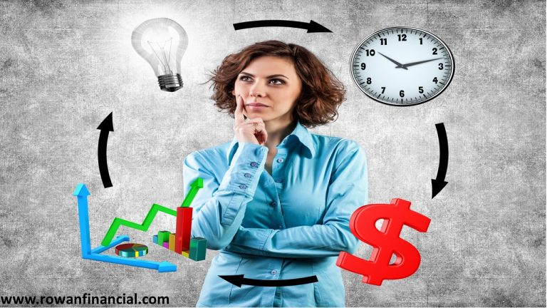 When do I need a Financial Planner