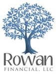 Rowan Financial LLC