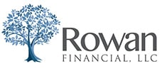 Rowan Financial