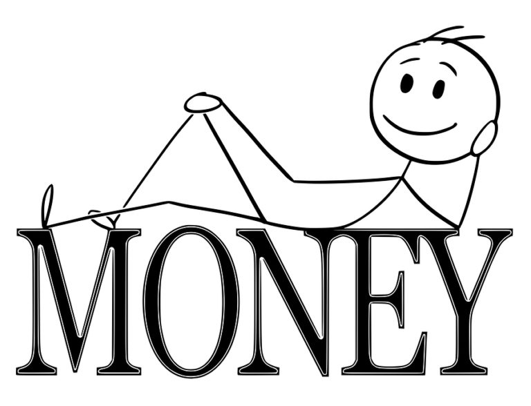 3 Positive Money Mindsets for Entrepreneurs
